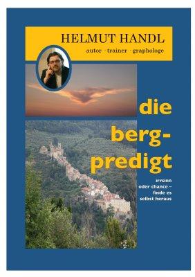 die_berg_predigt