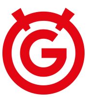 logo_golfverband