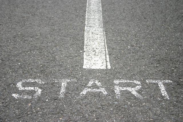 Star Straße